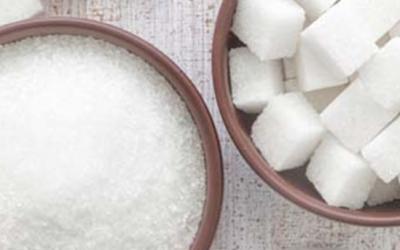 Perché lo zucchero fa male? De Agostini – DeAbyDay
